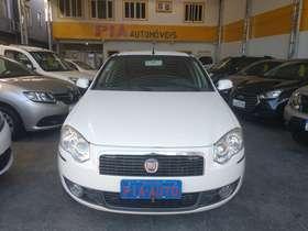 Fiat PALIO WEEKEND - palio weekend PALIO WEEKEND ATTRACTIVE 1.4 8V