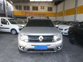 Renault DUSTER - duster DUSTER EXPRESSION 1.6 16V HIFLEX
