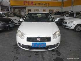 Fiat PALIO - palio PALIO ESSENCE(Attractive7) 1.6 16V DUAL