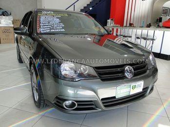 Volkswagen GOLF SPORTLINE MI 1.6