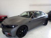 Super carrão BMW COUPE 3.0 24V