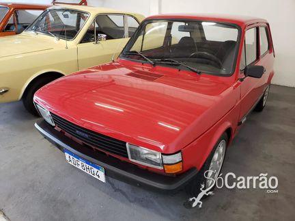 Comprar Fiat 147 Em Pr Curitiba E Regiao Socarrao