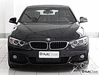 BMW 428 I M SPORT 2.0 GRAN COUPE 16V TURBO