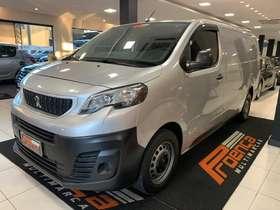 Peugeot EXPERT - expert FURGAO BUSINESS 1.6 HDI TB