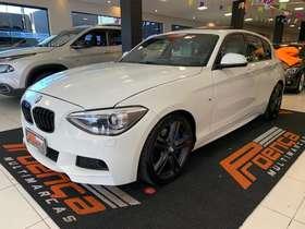 BMW 125I - 125i M SPORT 2.0 16V TB 224CV