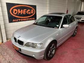 BMW 325IA - 325ia 2.5 24V