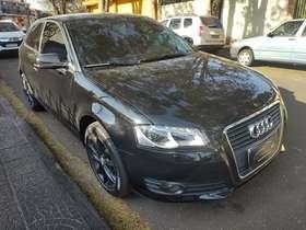 Audi A3 SPORT - a3 sport A3 SPORT 2.0 20V TFSI S TRONIC