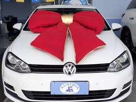 Volkswagen GOLF - golf HIGHLINE 1.4 TSi