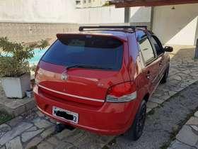 Fiat PALIO - palio ELX 1.0 8V