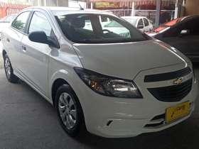 GM - Chevrolet PRISMA - prisma PRISMA JOY 1.0 8V MT6 ECO