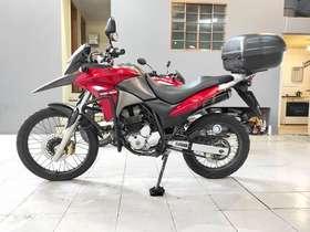 Honda XRE 300 - xre 300 STD