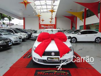 Fiat palio weekend TREKKING 1.6 16V