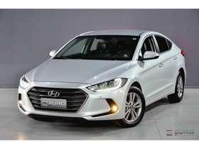 Hyundai ELANTRA - elantra SPECIAL EDITION 2.0 16V AT6