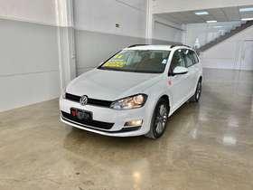 Volkswagen GOLF VARIANT - golf variant GOLF VARIANT COMFORTLINE 1.4 TSi