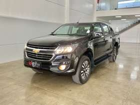 GM - Chevrolet S10 - s10 S10 CD LT 4X2 2.5 16V ECOTEC