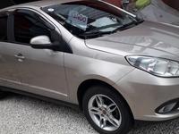 Fiat GRAND SIENA GRAND SIENA ESSENCE 1.6 16V