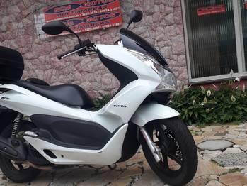 Honda PCX PCX 150