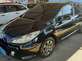 Peugeot 307 - 307 307 FELINE 2.0 16V AT