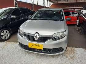 Renault SANDERO - sandero AUTHENTIQUE(P.Plus) 1.0 16V HIPOWER