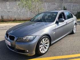 BMW 320IA - 320ia 320ia 2.0 16V