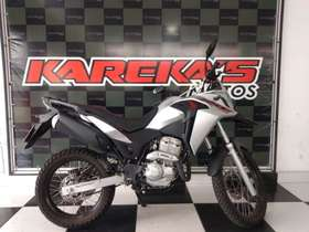 Honda XRE 300 - xre 300 XRE 300 ABS