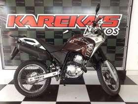 Yamaha XTZ - xtz XTZ 250 TENERE