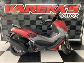 Yamaha NMAX 160 - nmax 160 NMAX 160