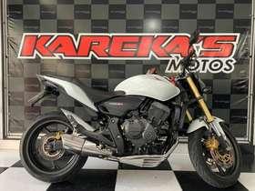 Honda CB 600 - cb 600 F HORNET ABS