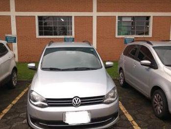 Volkswagen 1.6 Trendline I MOT. T.Flex 8V