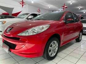 Peugeot 207 - 207 ACTIVE 1.4 8V