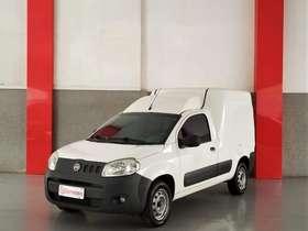 Fiat FIORINO FURGAO - fiorino furgao 1.5