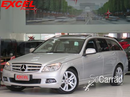 Mercedes CLASSE-A 160 - classe-a 160 CLASSIC 1.6 AKS