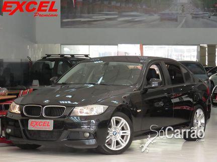 BMW 318ia - 318ia 1.8 16V