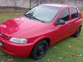 GM - Chevrolet CELTA - celta SPIRIT 1.4 8V