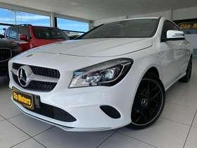 Mercedes CLA 180 - cla 180 CLA 180 1.6 TURBO