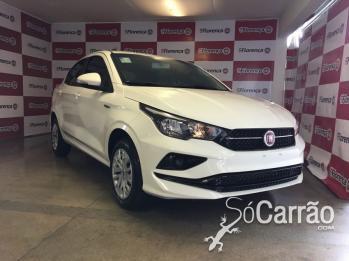 Fiat DRIVE 1.3 8V