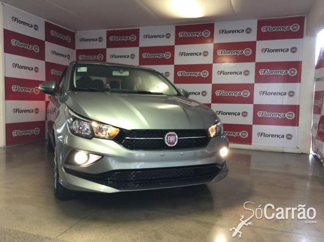 Fiat DRIVE GSR 1.3 8V