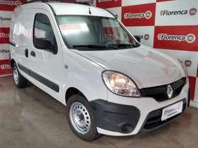 Renault KANGOO - kangoo EXPRESSION 1.6 16V
