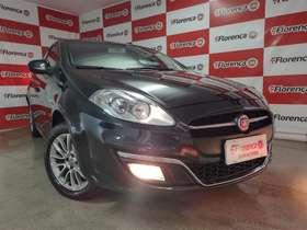Fiat BRAVO - bravo ESSENCE(Esportivo) 1.8 16V
