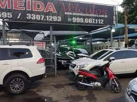 Honda BIZ 125+ - biz 125+ BIZ 125+