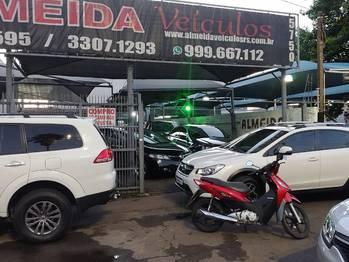 Honda BIZ 125+ BIZ 125+