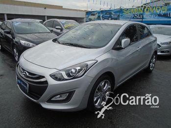 Hyundai 1.8 16V