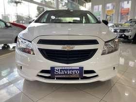 GM - Chevrolet PRISMA - prisma JOY 1.0 VHC-E 8V FLEXPOWER