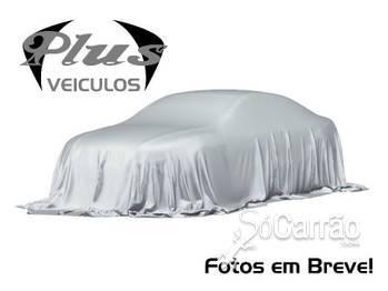 Land Rover EVOQUE Prestige Tech 2.0
