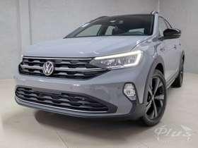 Volkswagen NIVUS - nivus LAUNCHING EDITION 200 1.0 12V TSI AT6