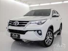 Toyota SW4 - sw4 SRX 4X4 2.8 TB 5LUG AT