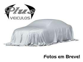 Audi Q3 - q3 AMBIENTE PLUS(Conveniencia) 1.4 TFSI S TRONIC