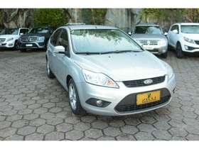 Ford FOCUS HATCH - focus hatch GL KINETIC 1.6 16V