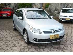 Volkswagen VOYAGE - voyage (Trend) G5 1.0 8V