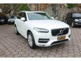 Volvo XC90 - xc90 D5 MOMENTUM 4WD 2.0 BI-TB AT8